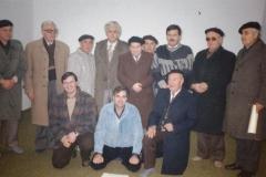 Inicijativni odbor