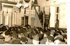 Mevlud august 1964. godine